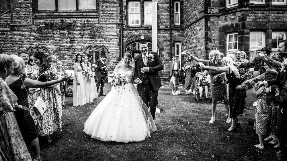Jones B&W Wedding 2021  - Bennett Photography-362.jpg