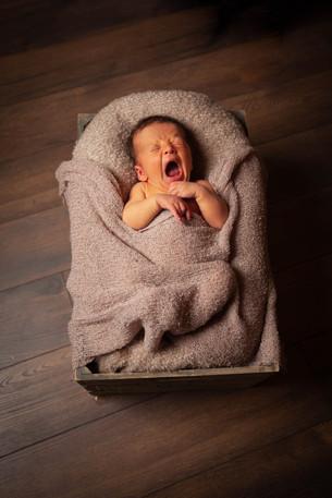 Elijah Baby Pictures-12.jpg