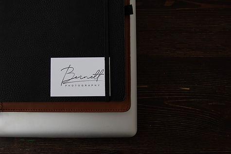 Bennett Brand 24-08-20 - Bennett Photogr