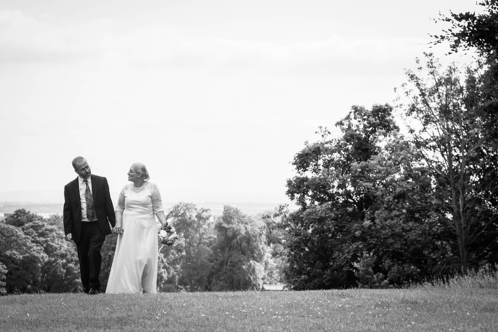 Olive Wedding 2021 B&W  - Bennett Photography-213.jpg