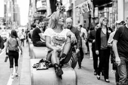 Beauty Girl New York