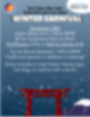 Final Winter Carnival Poster.PNG
