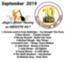 SEPT TOP 10 2019.jpg