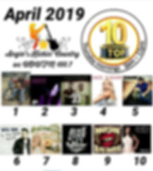 april top 10 2019_edited.jpg
