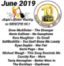 june top 10 2019_edited.jpg