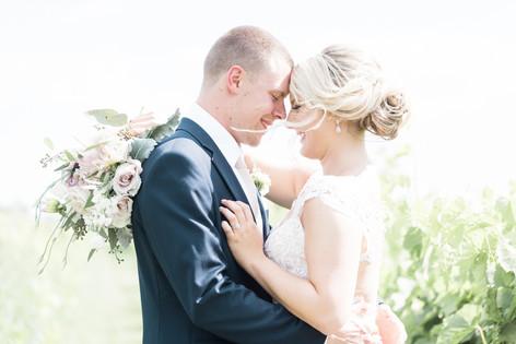 bridegroom035.jpg