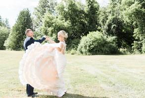 bridegroom253.jpg