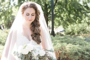 bride012.jpg