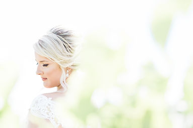 bride007.jpg