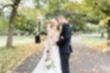 brideAndgroom109.jpg