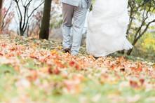 bridegroom087 copy 2.jpg