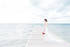 bride028.jpg