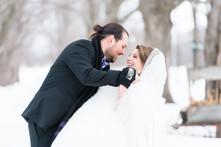 bridegroom271.jpg