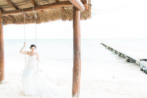 bride002 copy.jpg