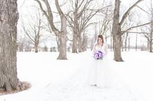 bride106.jpg