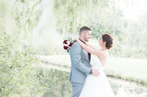 bridegroom020.jpg