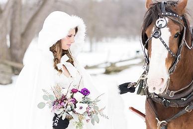 bride120.jpg