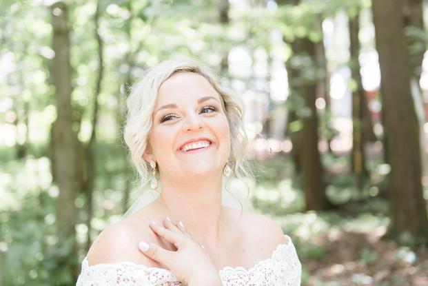 bride164.jpg