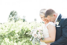 bridegroom140.jpg