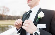 bridegroom364.jpg