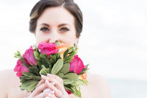 bride061.jpg