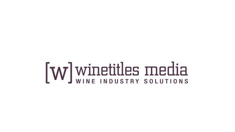 Winetitles Media