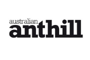 Australia Anthill