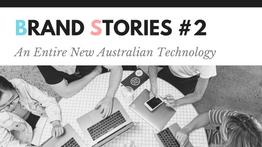An Entire New Australian Technology - eBottli