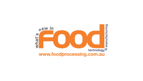 What's New in Food Technology