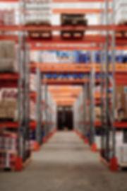 Canva - Shelves on a Warehouse.jpg
