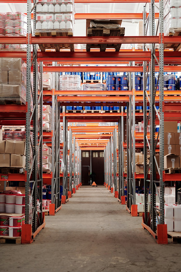 Canva - Shelves on a Warehouse.jpg
