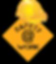 LogoLogin.png