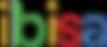 Logo IBISA.png