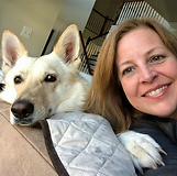 jen and dog_edited.png