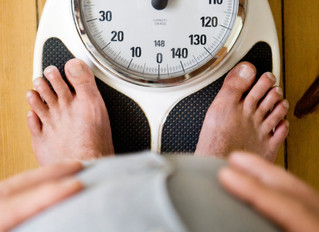 Obese Couples Take Longer to Conceive, Study Finds