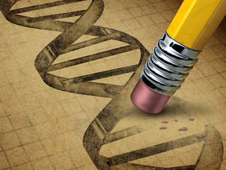 Chinese scientists use gene-editing techniques in humans for first time