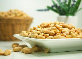 Prevent Peanut Allergies: Give Kids Peanuts