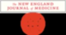 New England Journal of Medicine NEJM