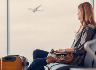 Why So Many Women Travel to Denmark for Fertility Treatments