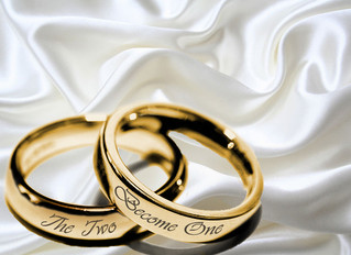 Stress hormone may help explain health advantages of marriage