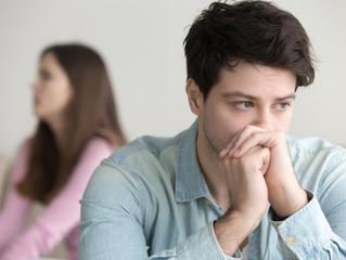 Antioxidant supplements fail to improve sperm quality in infertile men
