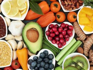 Fertility Diet Simplified