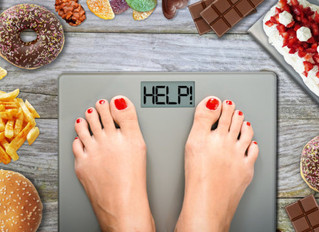 Makeup of a persons gut bacteria may play role in weight loss