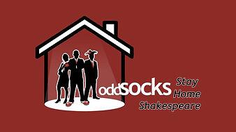 Stay Home Shakespeare More Room.jpg