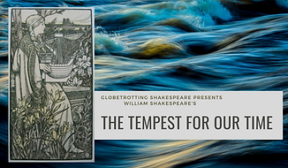 Tempest Logo 2 wout dates.png