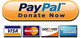 paypal-donate-button-high-quality-e15677
