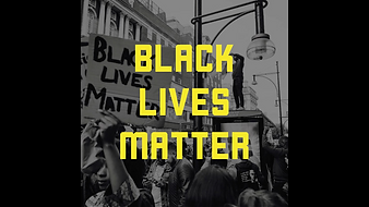 BLM logo more room.png