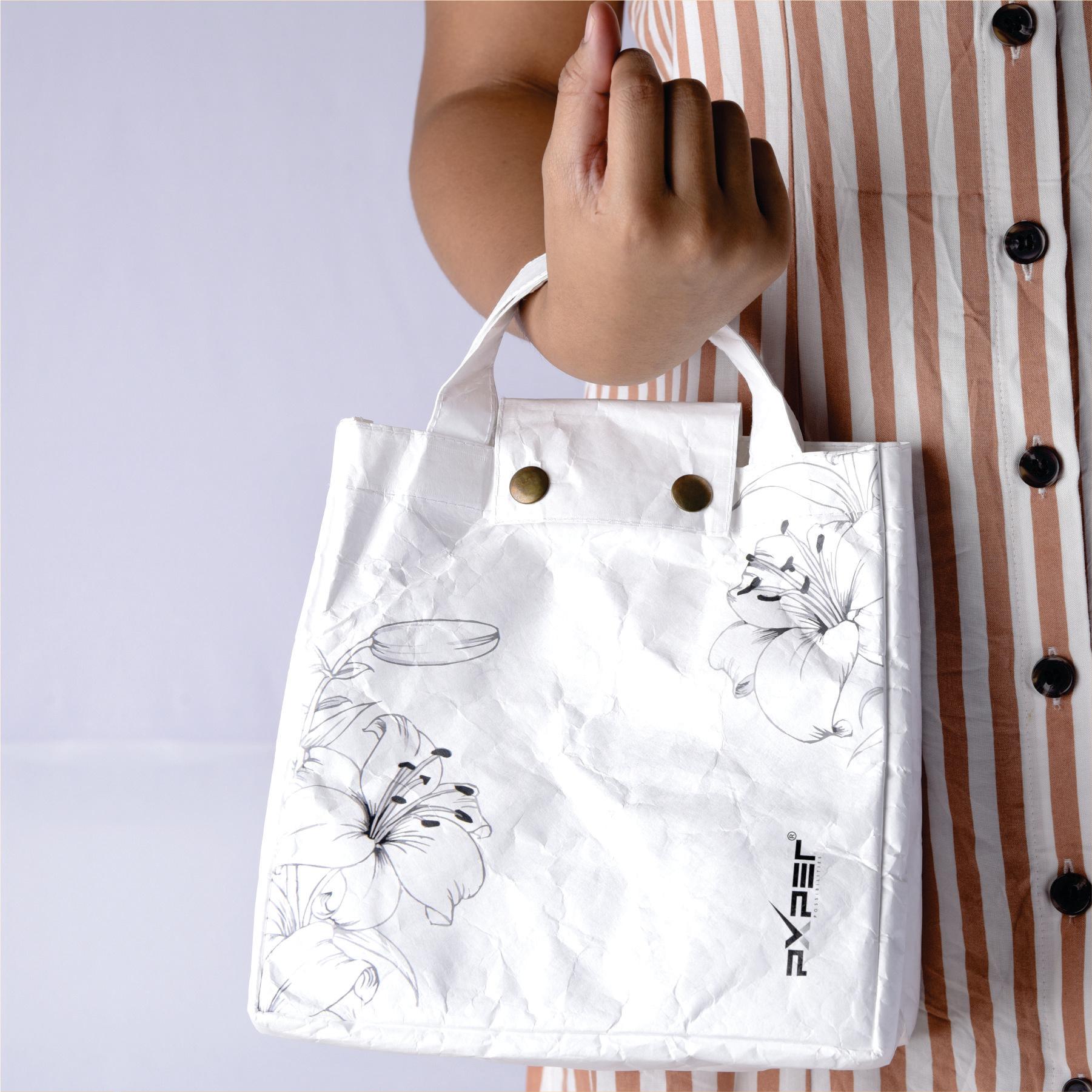Star Bag