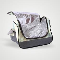 Foodie Bag (Internal image)