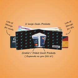 Fold Wallet Feature.jpg